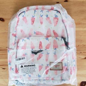 Rogerlin Backpack